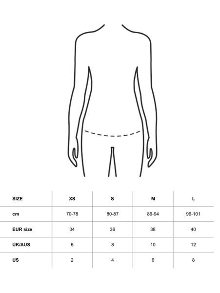 Bielizna damska Happy Socks Mesh MRI85-3000