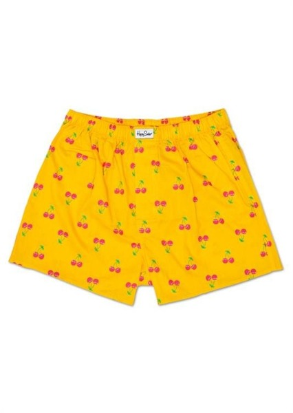 Bielizna męska Happy Socks Boxer CHE66-2000