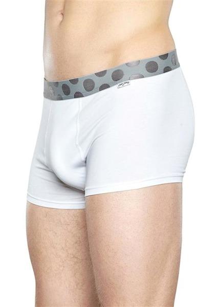 Bielizna męska Happy Socks Trunk POP87-1000