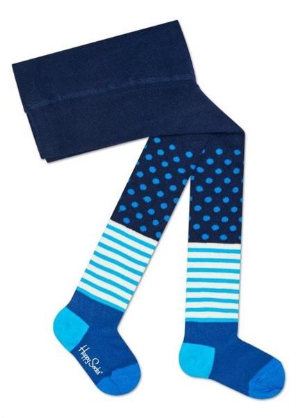 Rajstopy dziecięce Happy Socks KSDO60-6000