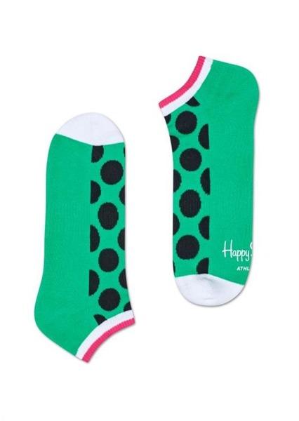 Skarpetki Athletic Happy Socks LOW ATBDO05-7000