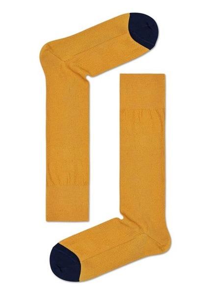 Skarpetki DRESSED Happy Socks BDO34-2002