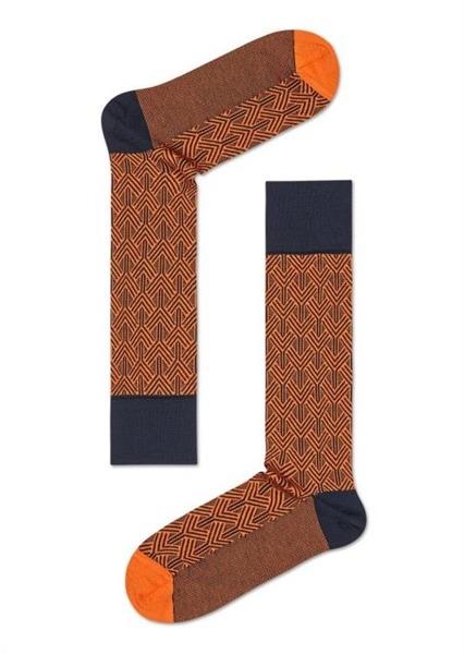 Skarpetki DRESSED Happy Socks TRE34-2000