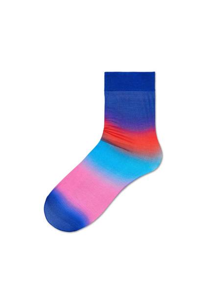 Skarpetki HYSTERIA Mia Print Ankle Sock (SISMIA53-6000)