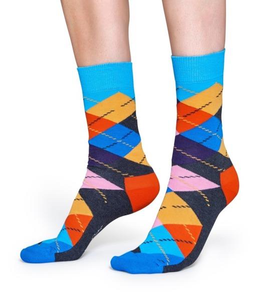 Skarpetki Happy Socks ARY01-6005