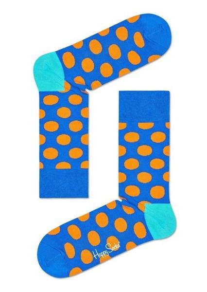 Skarpetki Happy Socks BDO01-6005