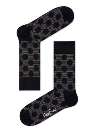 Skarpetki Happy Socks BDO01-9000