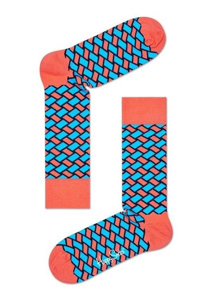 Skarpetki Happy Socks BSK01-3000