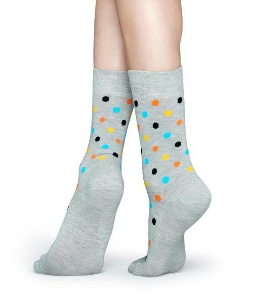 Skarpetki Happy Socks DOT01-9001