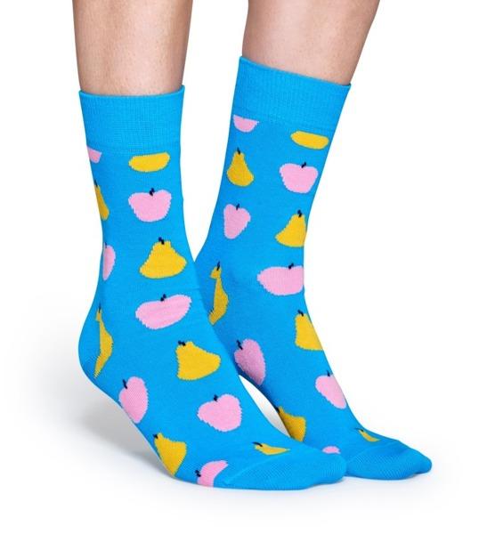 Skarpetki Happy Socks FRU01-6000