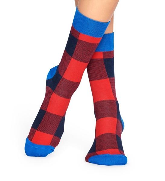 Skarpetki Happy Socks GIH01-4000