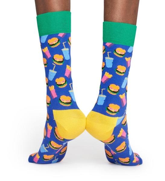 Skarpetki Happy Socks HAM01-6000