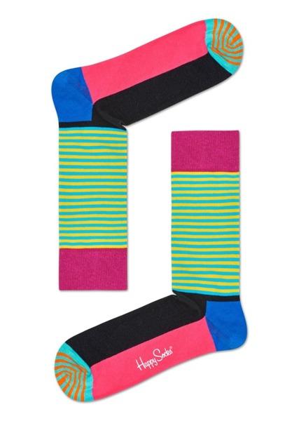 Skarpetki Happy Socks HAS01-5000