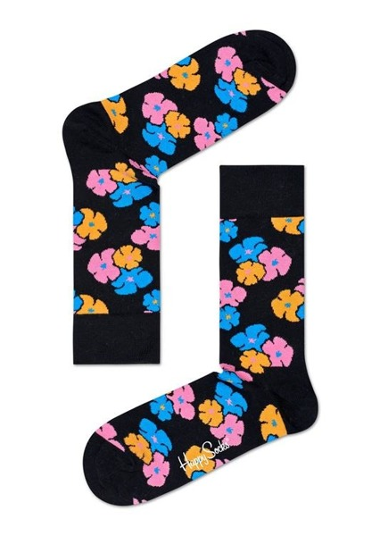 Skarpetki Happy Socks KIM01-9001