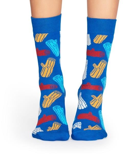 Skarpetki Happy Socks LOG01-6000