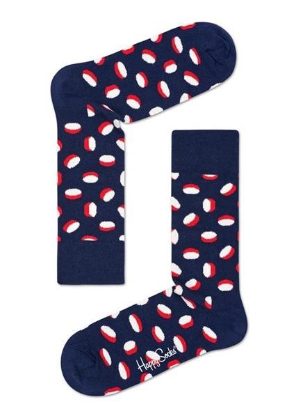 Skarpetki Happy Socks PIL01-6000
