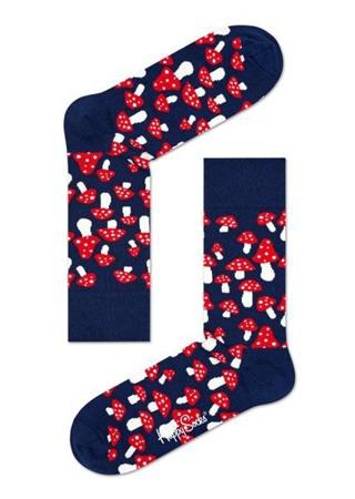 Skarpetki Happy Socks SHR01-6000