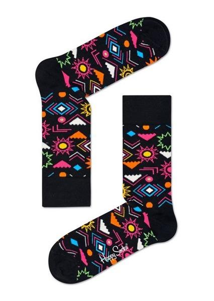 Skarpetki Happy Socks SIG01-9000