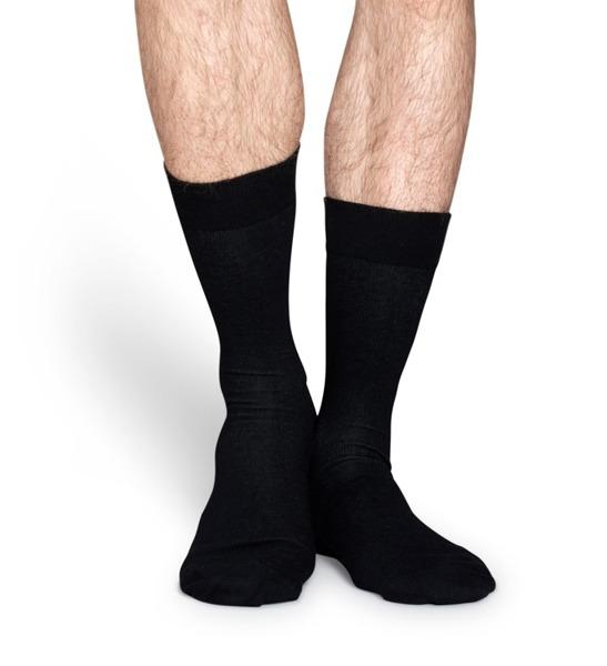 Skarpetki Happy Socks SL01-999