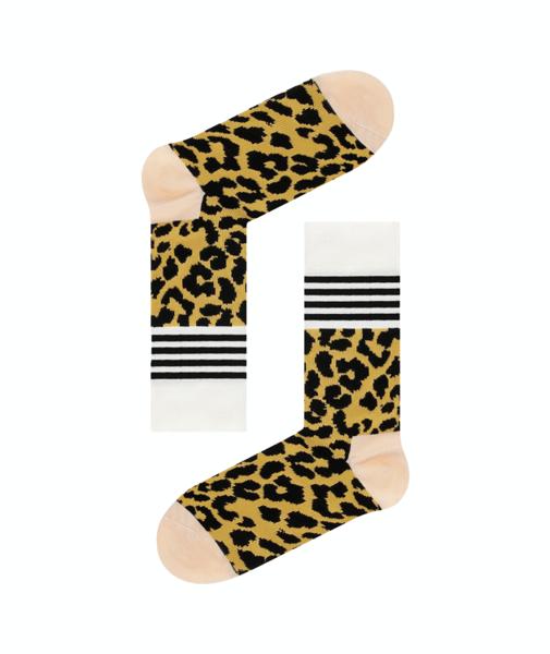 Skarpetki Happy Socks x Femi Stories SFEM01-2000
