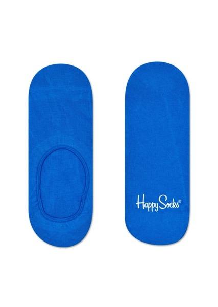 Skarpetki LINER (3-pak)  Happy Socks BDO18-7000