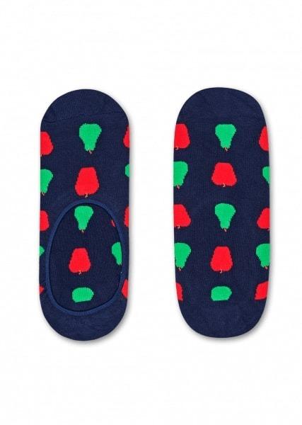 Skarpetki LINER Happy Socks SFRU06-6000