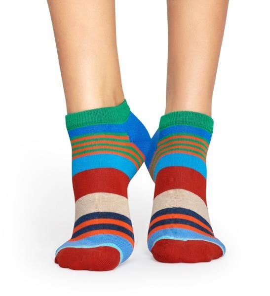 Skarpetki LOW Happy Socks MST05-6000
