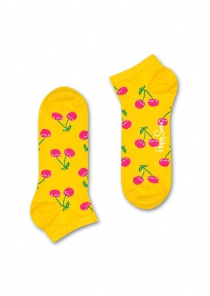 Skarpetki LOW Happy Socks SCHE05-2001