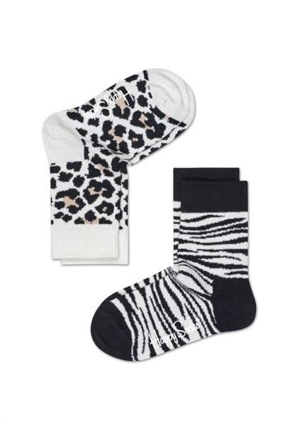 Skarpetki dziecięce Happy Socks KANI02-1000