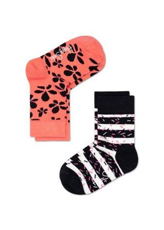 Skarpetki dziecięce Happy Socks KFLO02-3000